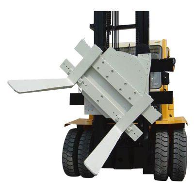 Forklift Rotator хавсралт зарна