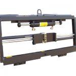 Forklift Sideshifting Fork Positioner хавсралтууд