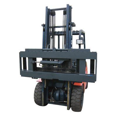 Side Shift Forklift-ийн ханган нийлүүлэгчид