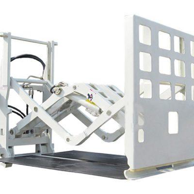 Худалдах зориулалттай Pull Forklift зарна
