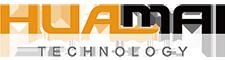 HuaMai лого