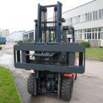 3ton Forklift хавсралт, Side Shifter, Positioner