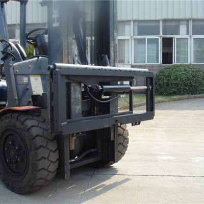 Forklift Side Shifter зарна