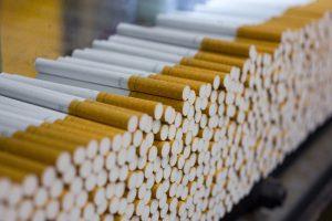 Тамхины үйлдвэрлэл2