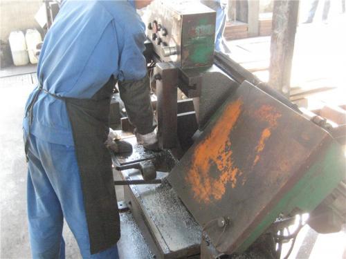 Үйлдвэр харах8